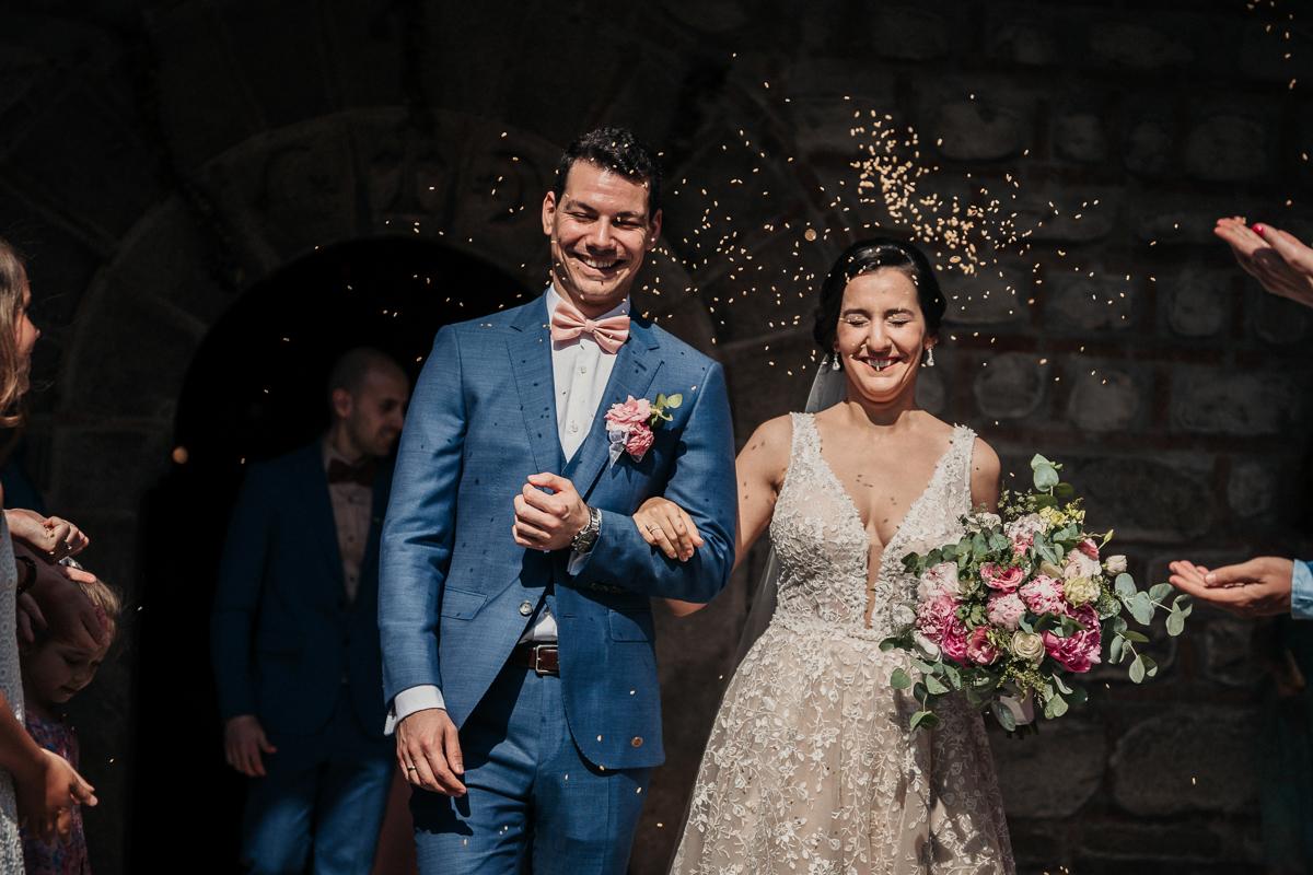 weddingphotoinspiration | The Art Studio