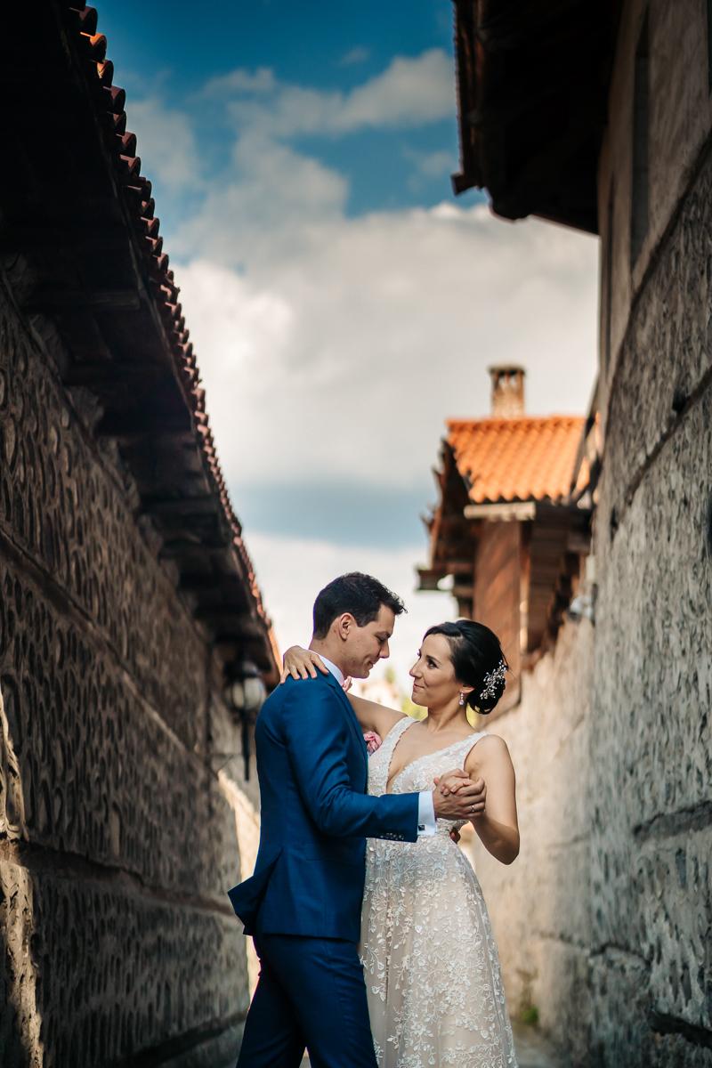 weddingphotos | The Art Studio