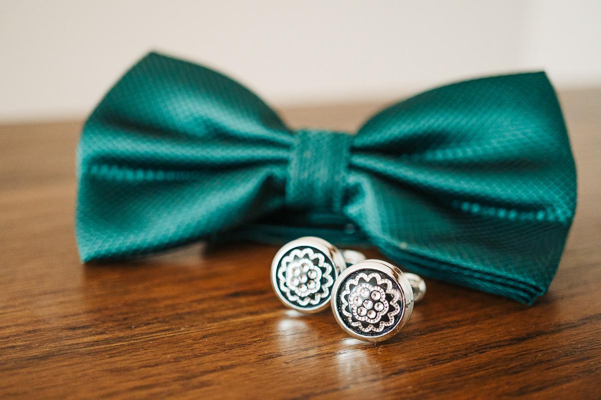 Фотографи, сватба | The Art Studio