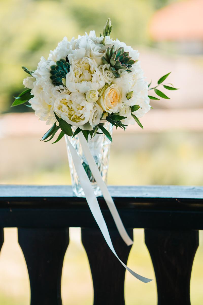 романтична сватба | The Art Studio