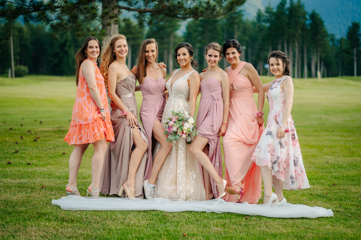 weddingceremony | The Art Studio