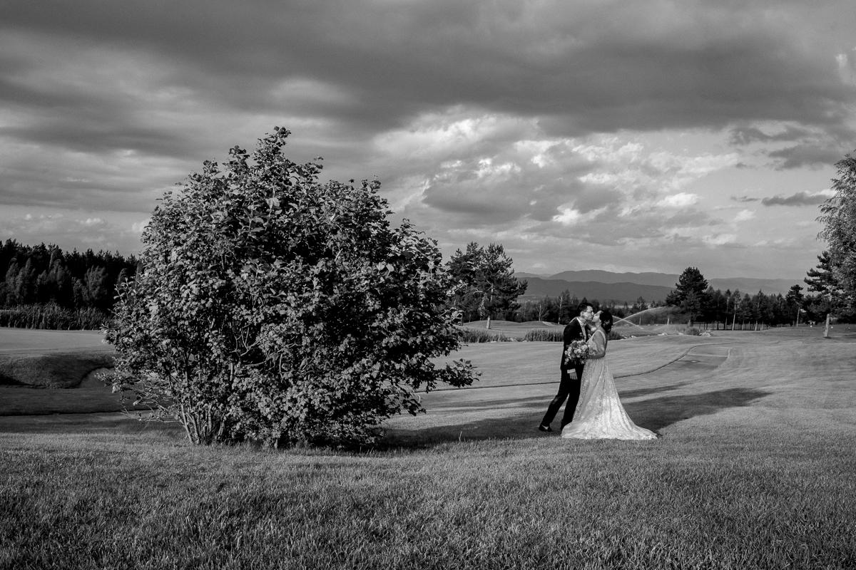 Сватба Плевен | The Art Studio