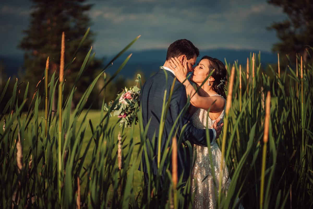 wedding_time | The Art Studio
