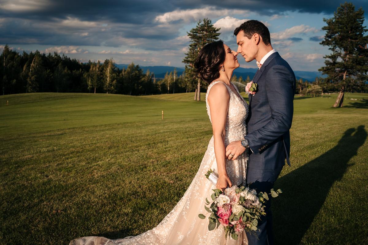 сватбени сесии | The Art Studio