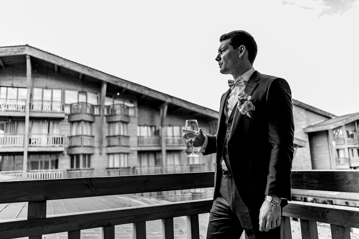Сватбен филм | The Art Studio