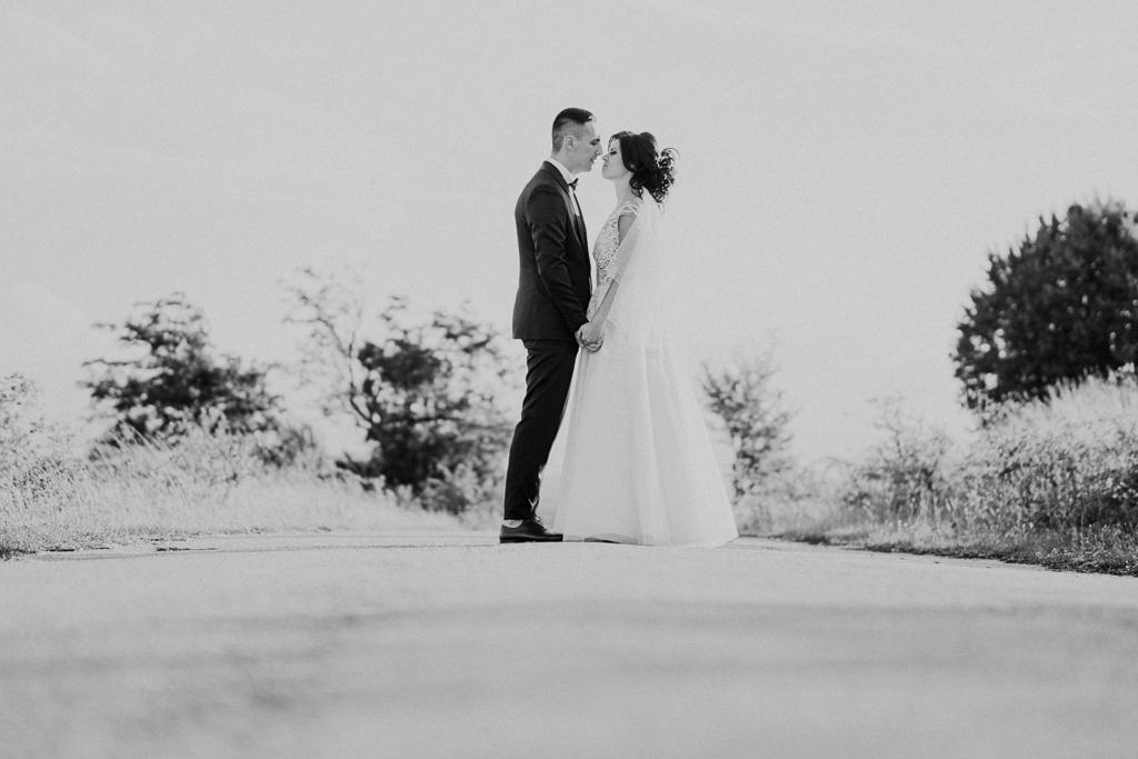 Сватбена сесия | The Art Studio