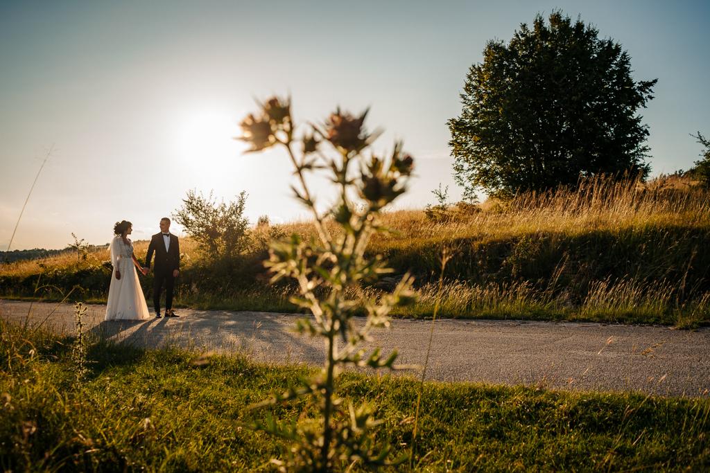 бохо сватба | The Art Studio