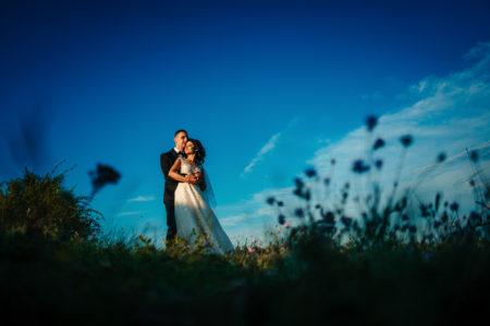Сватба Скалско