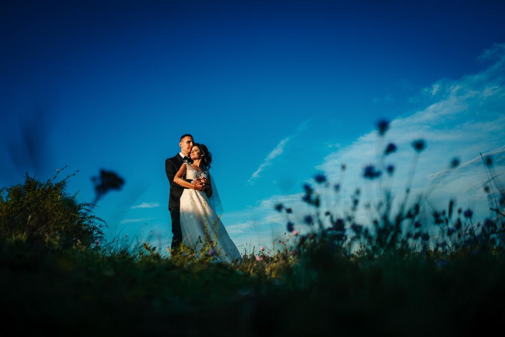 Сватба Скалско | The Art Studio