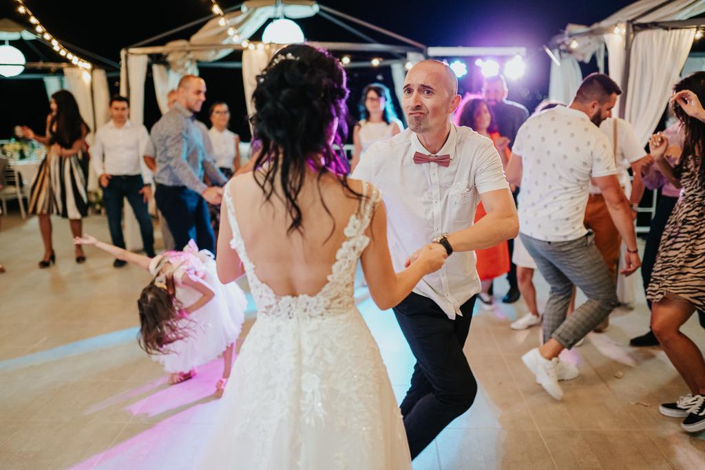 Сватбени тържества | The Art Studio