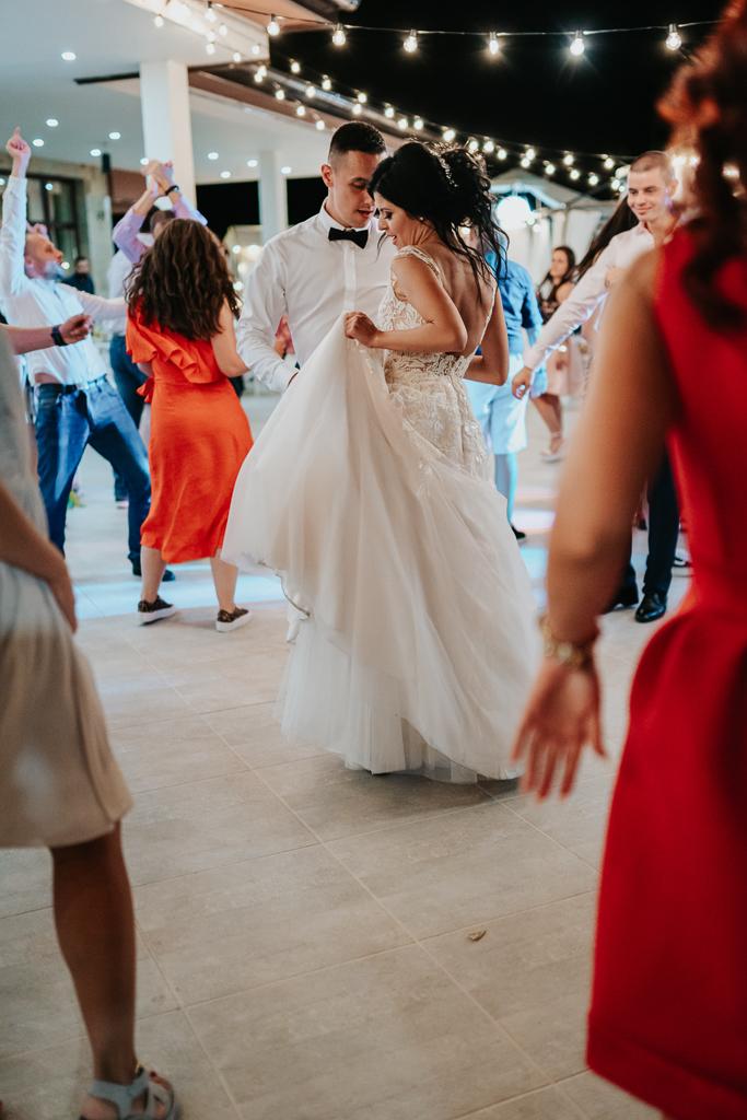 сватба в Габрово | The Art Studio
