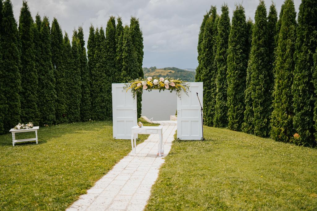 Сватба в Скалско | The Art Studio