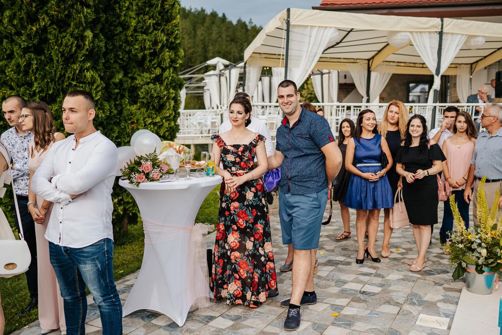 Сватбен фотограф Севлиево | The Art Studio
