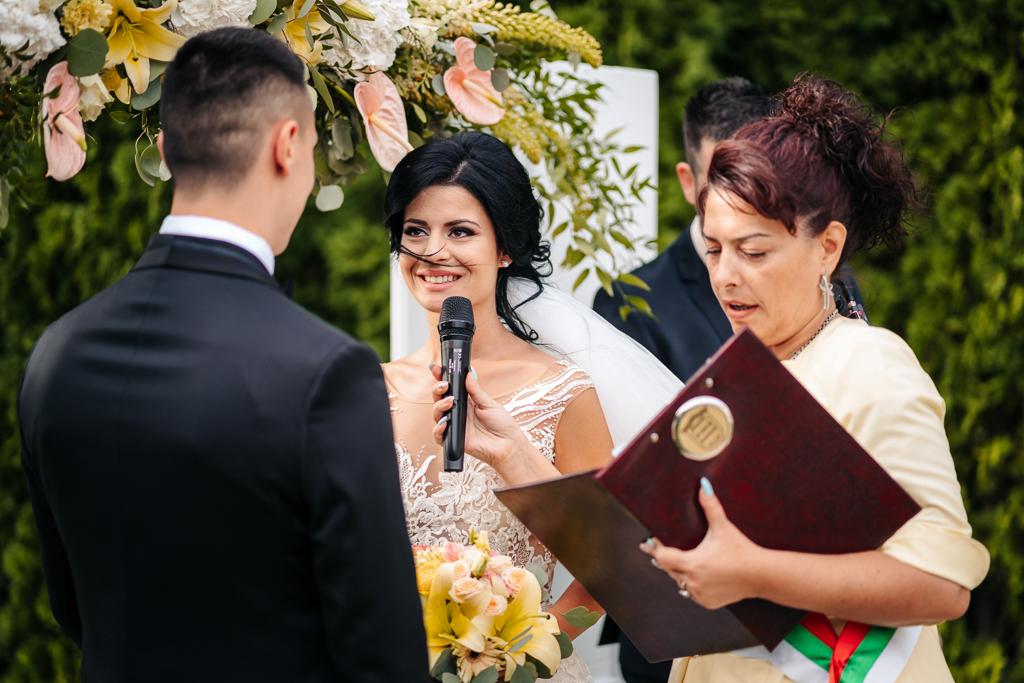 Голяма сватба | The Art Studio