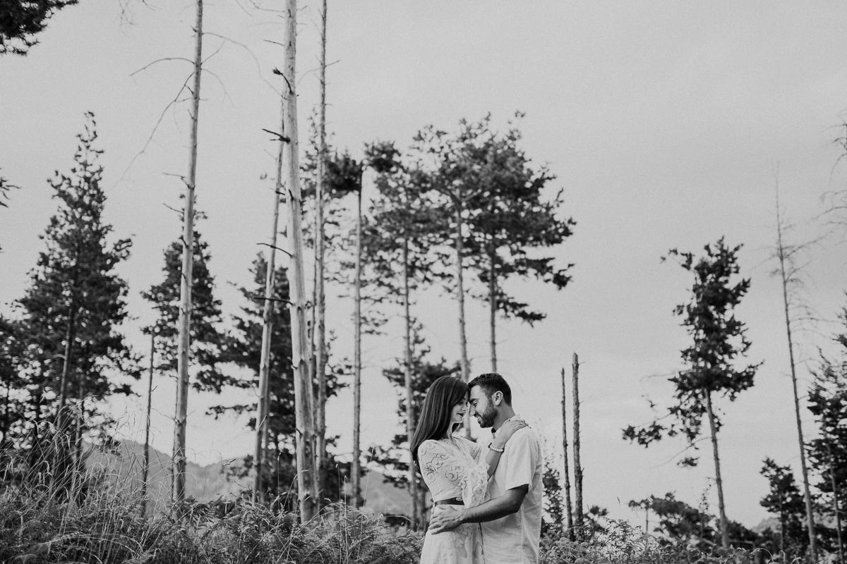 сватба Белинташ | The Art Studio
