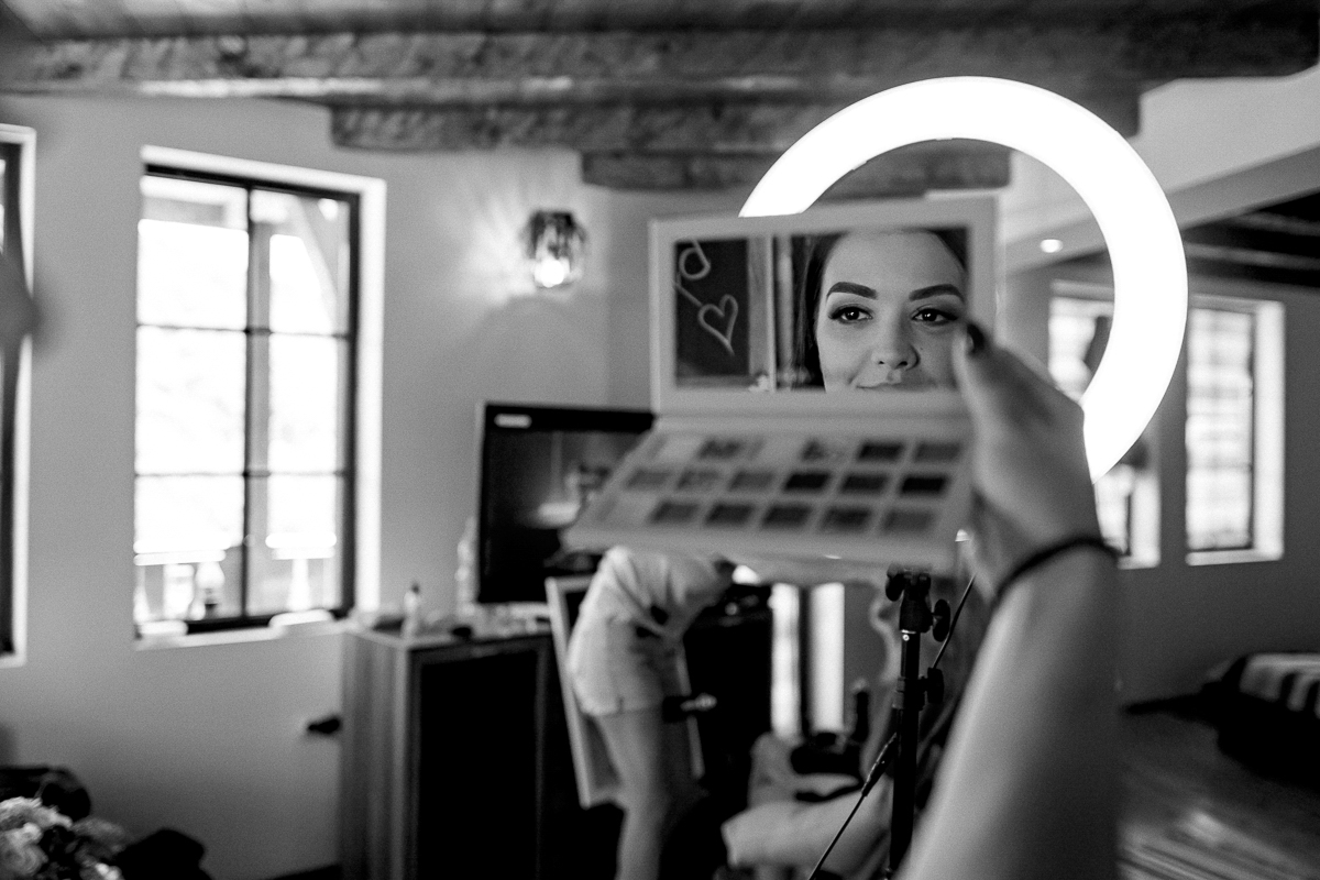 Сватба Пловдив   The Art Studio