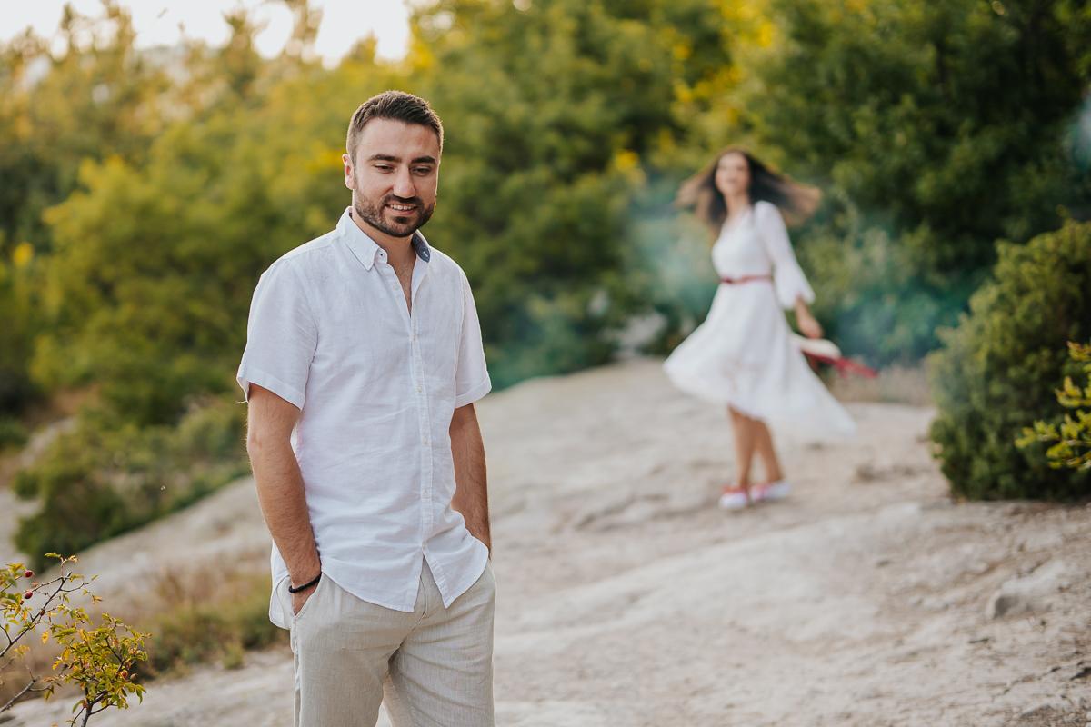 Сватба Мавруда | The Art Studio