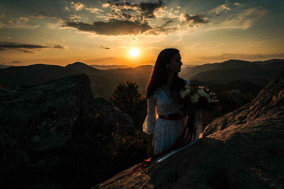 фотограф за сватба | The Art Studio