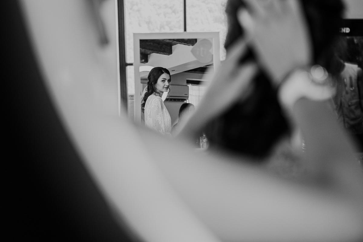 Сватбена фотосесия   The Art Studio