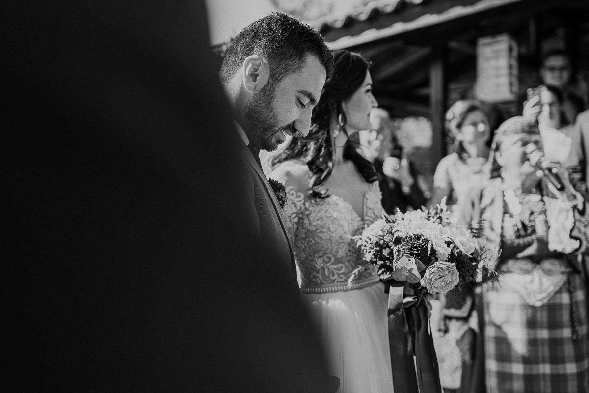 Малка сватба   The Art Studio