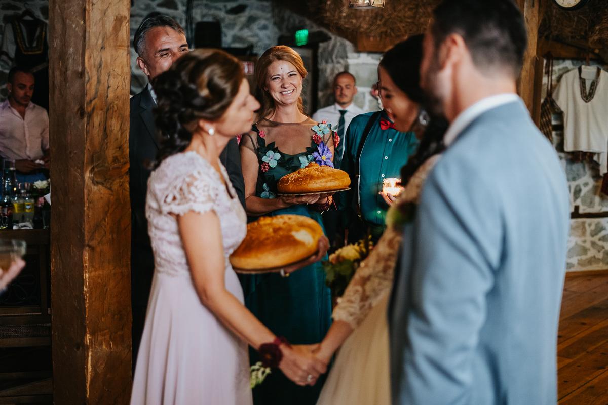 шато копса сватба   The Art Studio