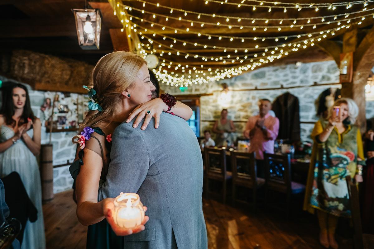 Сватбен филм   The Art Studio