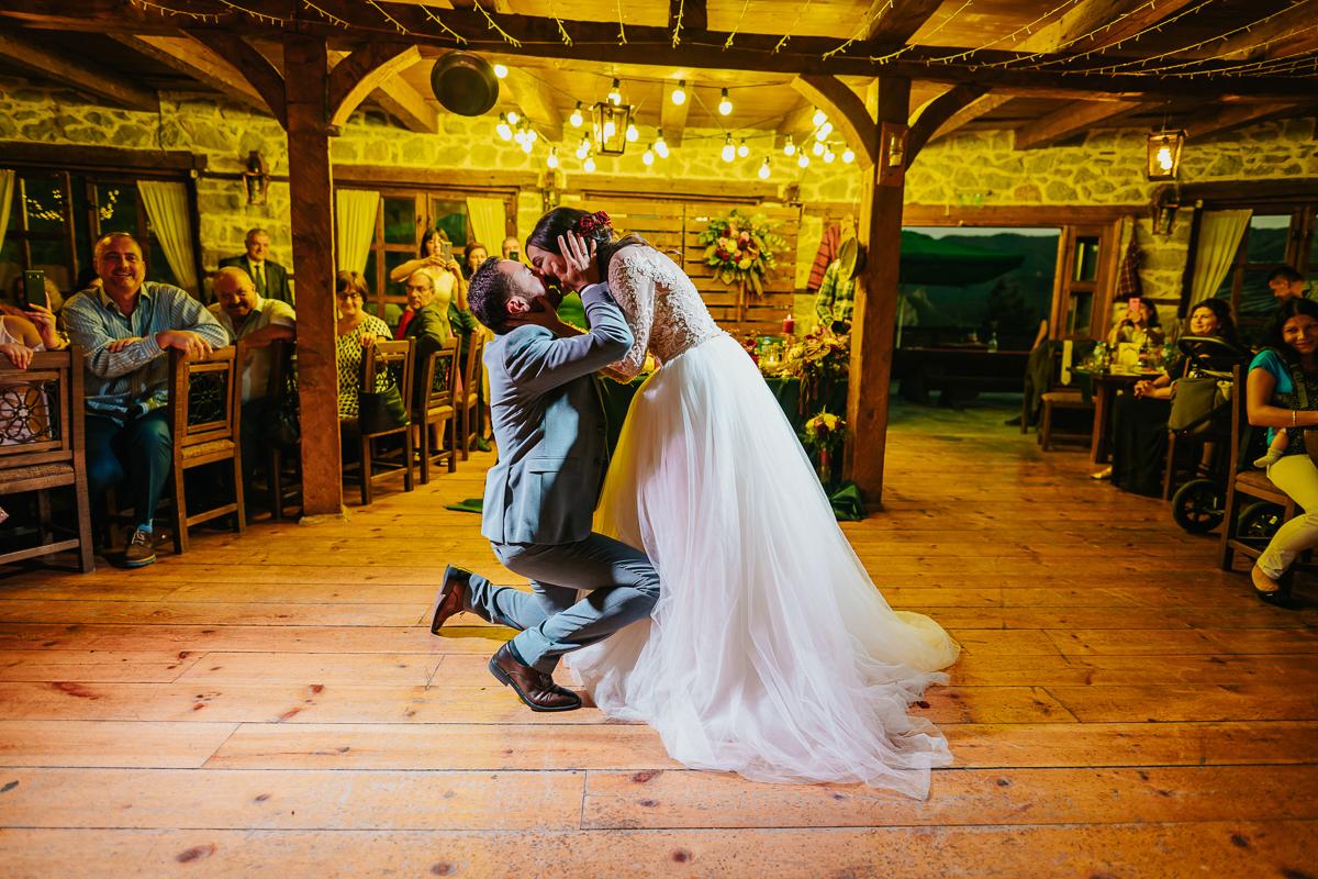weddingphotographer   The Art Studio