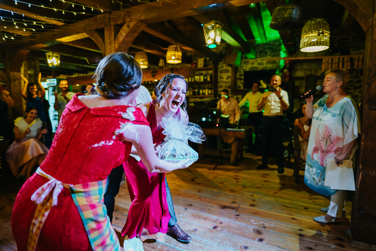 сватбен фотограф цени   The Art Studio