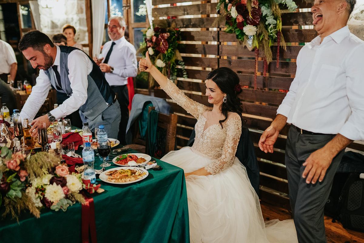 Сватбени тържества   The Art Studio