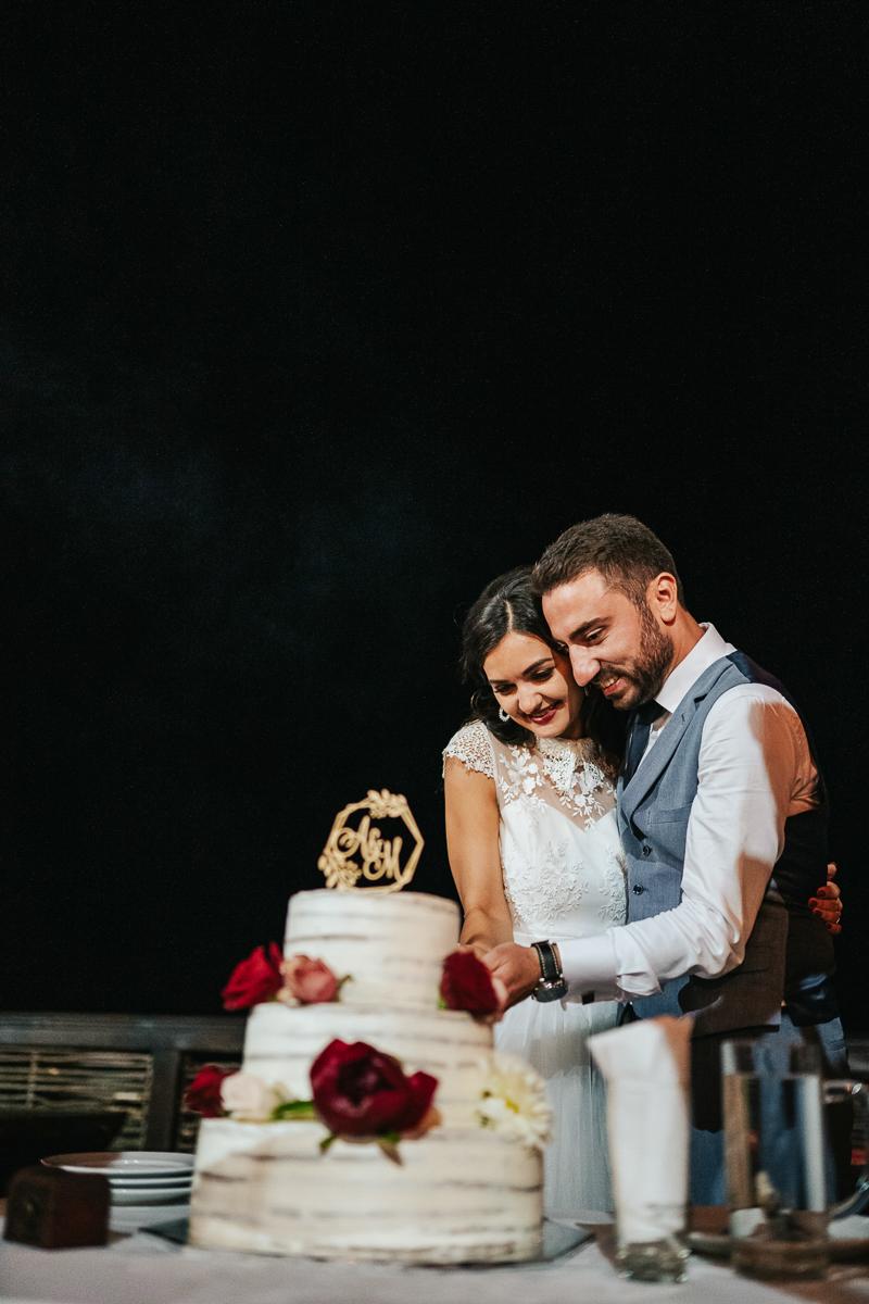 сватба 2019   The Art Studio