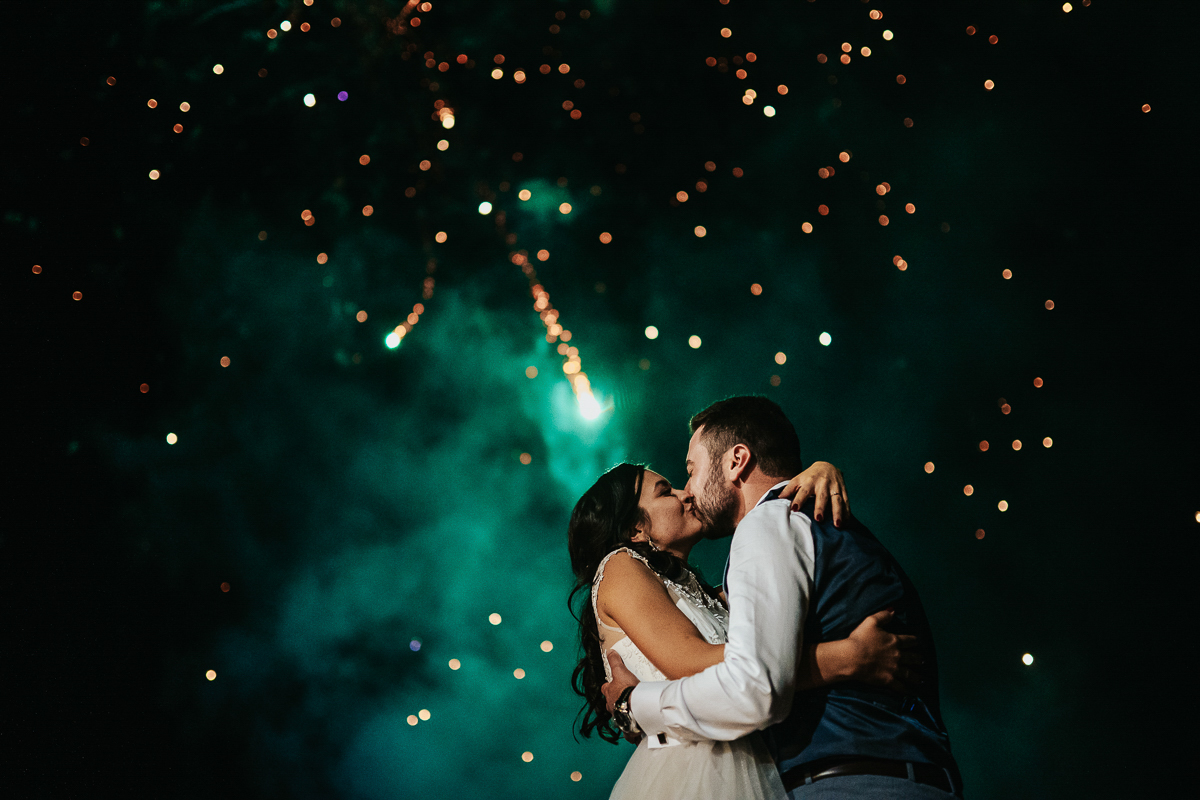 Алекс и Марио – Сватба в Белинташ   The Art Studio