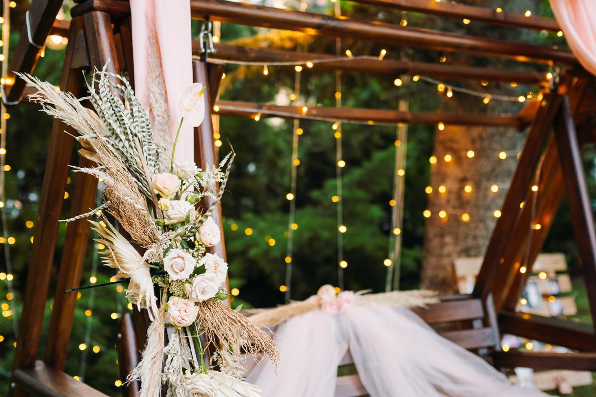 Сватба Арбанаси   The Art Studio
