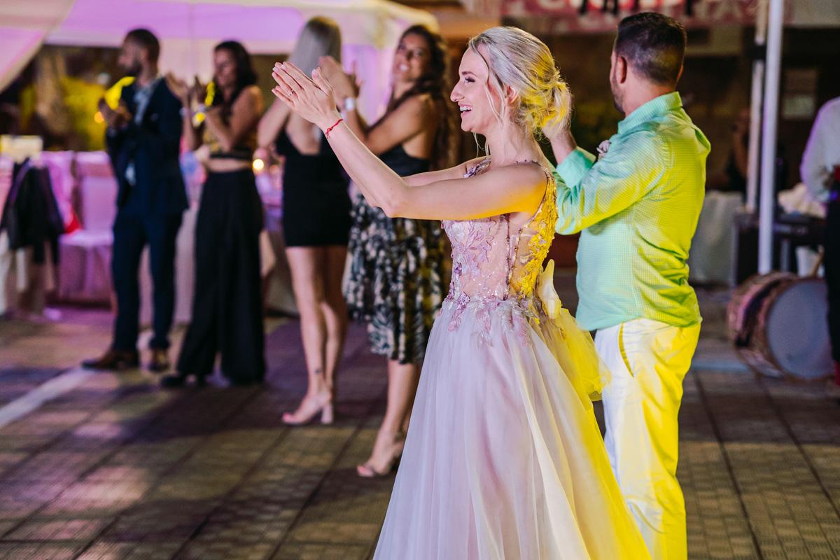 Лора и Таско – Сватба в Шато Монтан   The Art Studio