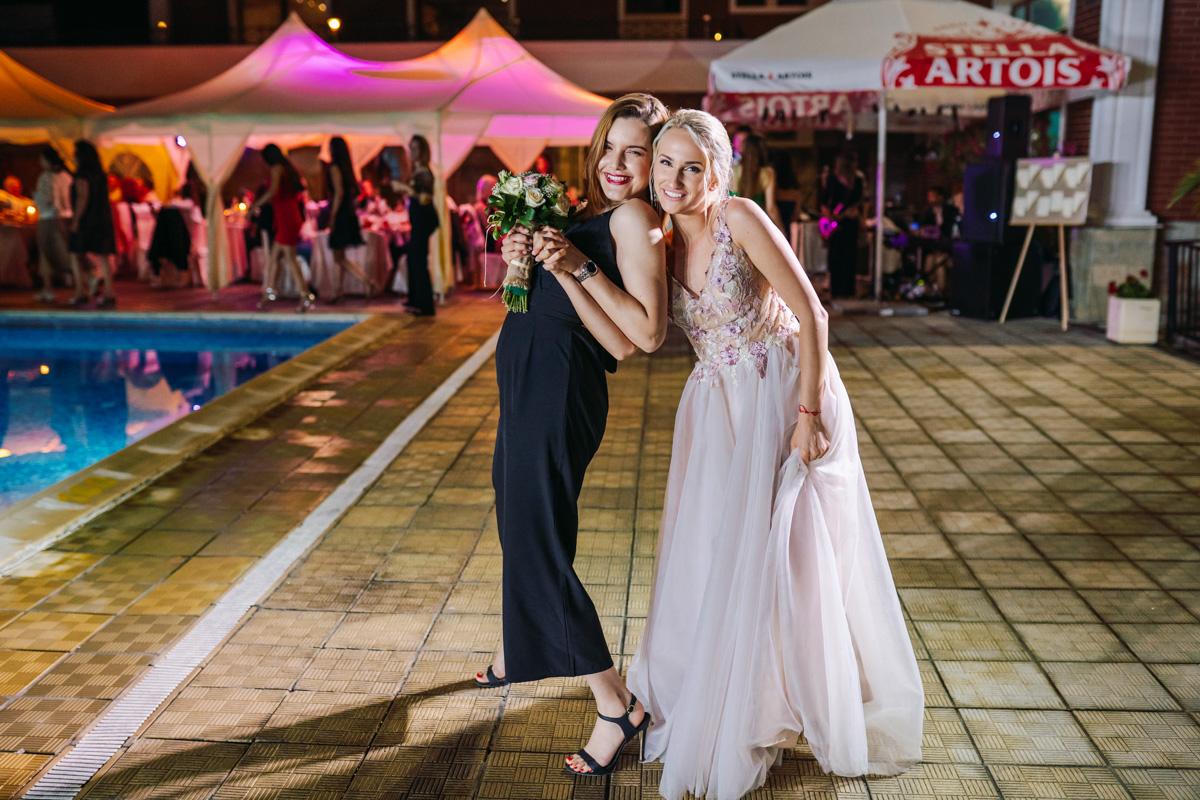 сватбен танц   The Art Studio