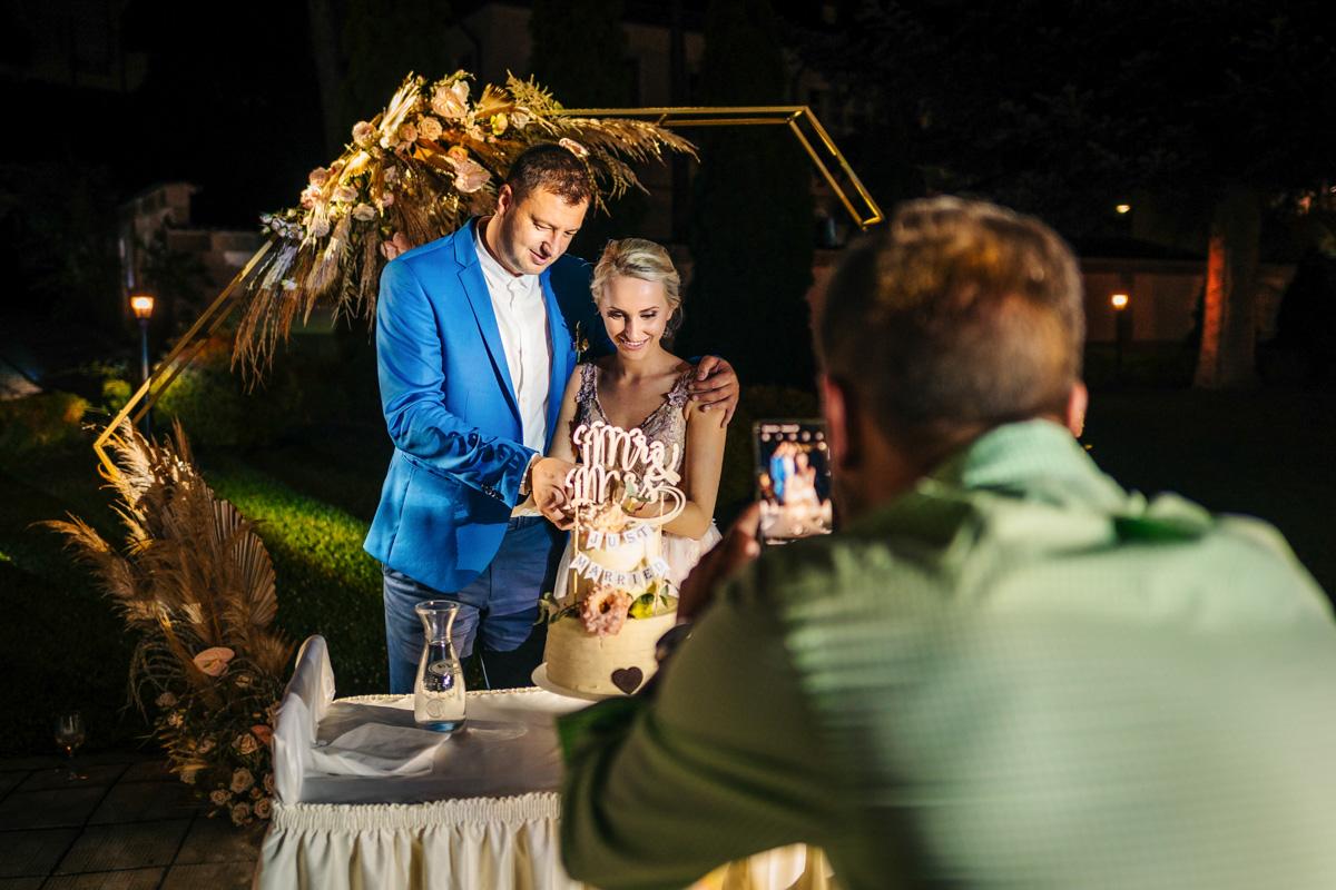 Фотограф за сватба   The Art Studio